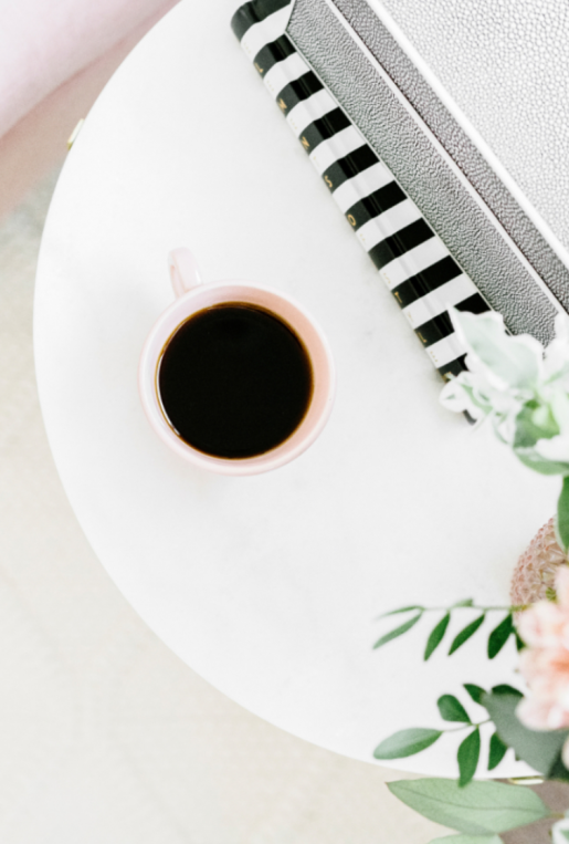 The Balanced CEO Blog